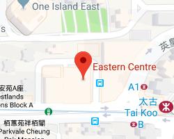 太古教室地図